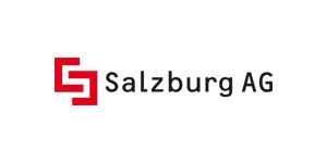 Logo Salzburg AG