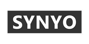 Logo Synyo