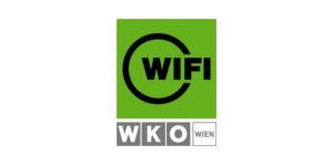 Logo WIFI Wien