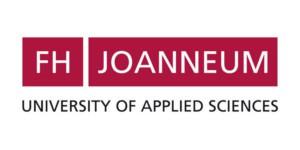 FH-Johanneum_Logo