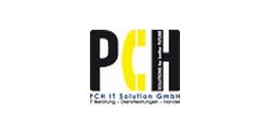 Logo PC Hotline
