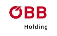 OBB Holding