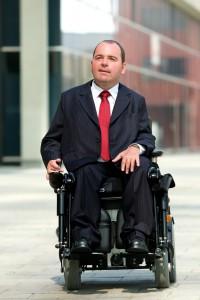 Reinhard Rodlauer