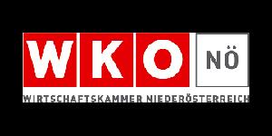 Logo Wirtschaftskammer Niederösterreich