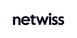 Logo Netwiss