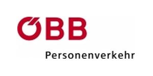 thumb_OBB_PV_Logo