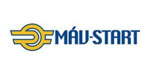 thumb_mavstart_logo